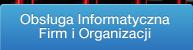 obsluga_informatyczna_firm_i_organizacji-2