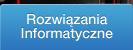 rozwiazania_informatyczne-3