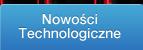 nowosci_technologiczne-9